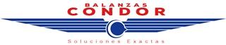 Balanzas Cóndor S.A.