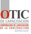 Corporación de Capacitación de la Construcción