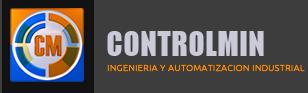 Controlmin Ltda.