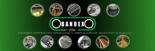 BANDEX LTDA.