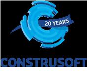 Construsoft Latinoamérica SpA