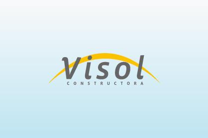 Constructora Visol Ltda.