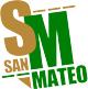 Constructora San Mateo SpA
