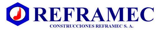 Constructora Reframec S.A.