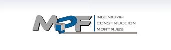 Constructora MPF Ltda.