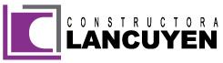 Constructora Lancuyén Ltda.