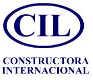 Constructora Internacional S.A.