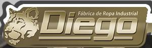 Confecciones Diego y Cía. Ltda.