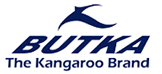 Confecciones Butka Ltda.