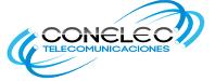 Conelec Ltda.
