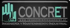 Concret Ltda.