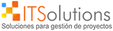 Componente IT Solutions S.A.