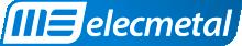 Compañía Electrometalúrgica S.A. (Elecmetal)