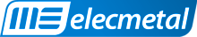 Cia Electro Metalurgica S.A.   ME Elecmetal