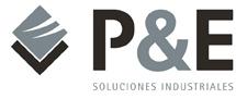 Comercializadora P&E Soluciones Industriales