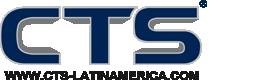 Comercializadora CTS Chile Ltda.