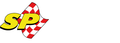 Comercial SP Ltda.