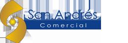 Comercial San Andrés Ltda.