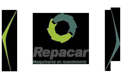 Comercial Repacar Ltda.