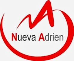Comercial Nueva Adrien Ltda.