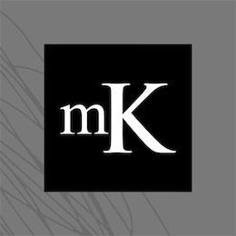 Comercial K Ltda.