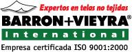BARRON VIEYRA INTERNATIONAL LTDA.