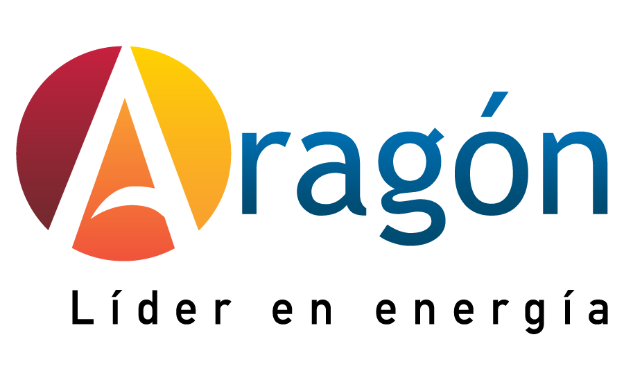 Comercial Aragón Ltda.