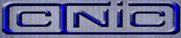 CNIC Consorcio Nacional de Ingenieros Consultores