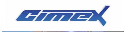 Cimex Ltda.
