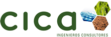 Cica, Ingenieros Consultores S.A.