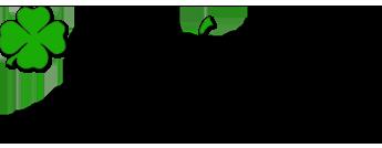 Chloé Relocation Services