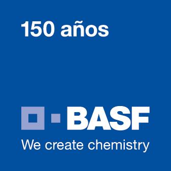 BASF Chile S.A.