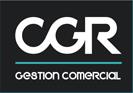 CGR, Compañía General de Remates Ltda.