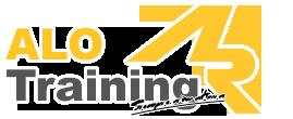 Centro de Capacitación Aló Training Ltda.