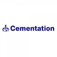 Cementation Sudamérica S.p.A.