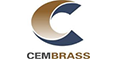 Cembrass S.A.