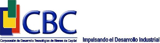 CBC - Corporación de Desarrollo Tecnológico de Bienes de Capital