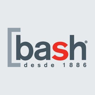 Bash Seguridad S.A.
