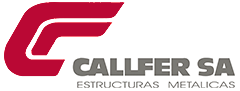 Callfersa Latinoamerica