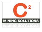 C2 Mining Solutions