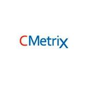 C-Metrix S.A.