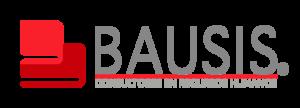 EST Bausis Ltda.