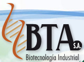 BTA, Biotecnologías Antofagasta S.A.