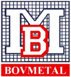 Bovmetal y Cía. Ltda.
