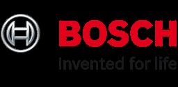 Bosch Chile