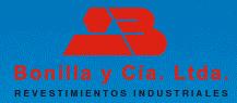 Bonilla y Cía. Ltda.