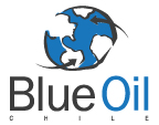Blue Oil (Chile) S.A.
