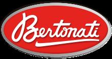 Bertonati Vehículos Especiales Ltda.