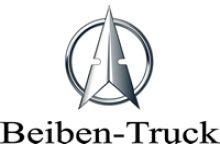 Beiben - Truck