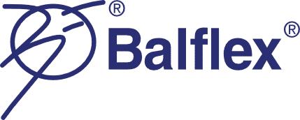Balflex Chile Ltda.